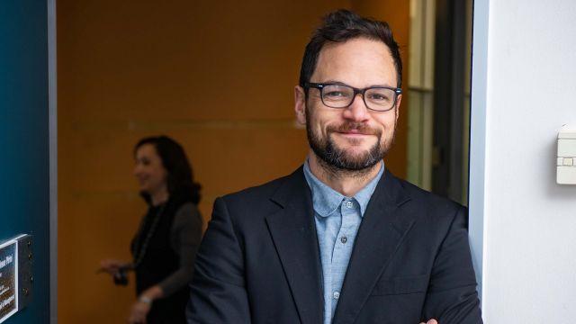 Dr Jesse Pirini