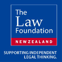 Law-Foundation-Logo