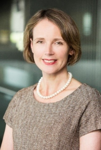 Prof Natasha Hamilton-Hart profile-picture photograph