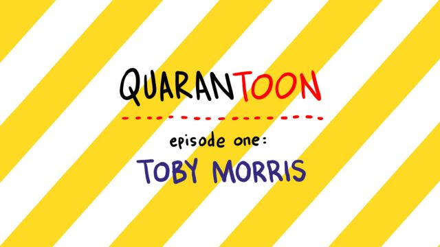 title-screen-dylan-horrocks-quarantoon-interview-with-toby-morris