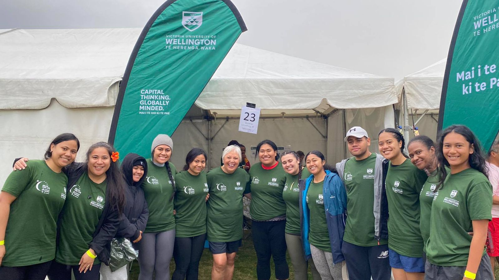 2021-relay-for-life-pasifika-staff-students