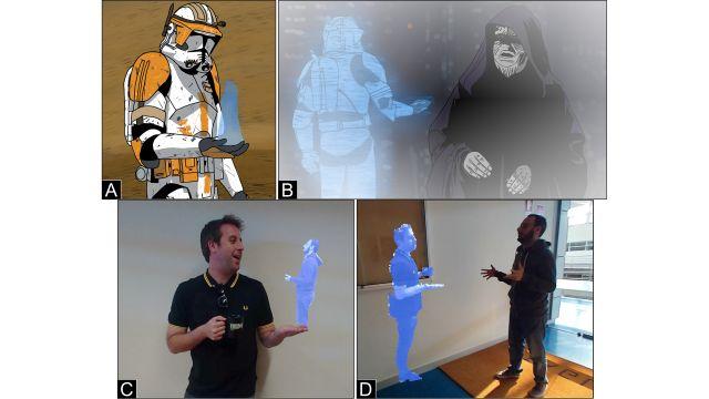 holograms-teaser