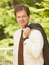 Daniel Gervais profile-picture photograph