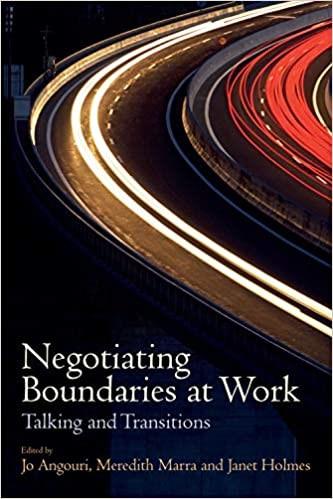 negotiating-boundaries-at-work.jpg