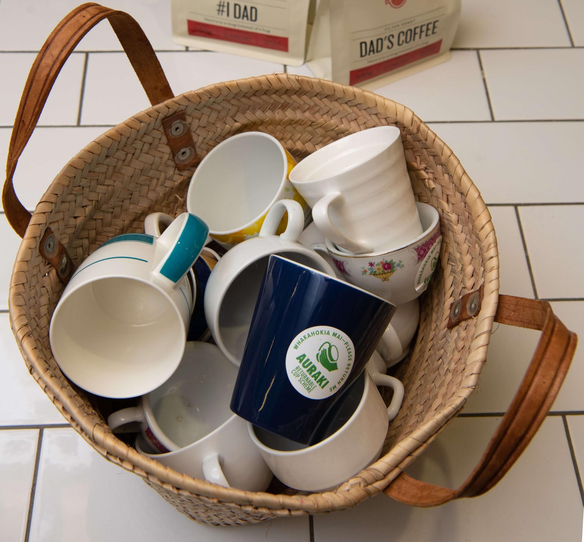 auraki cups