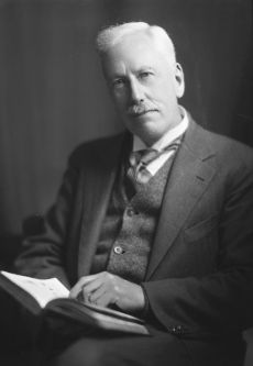 T.H. Easterfild