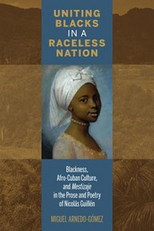 Uniting Blacks in a Raceless Nation