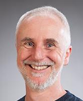 Martyn Coles profile picture