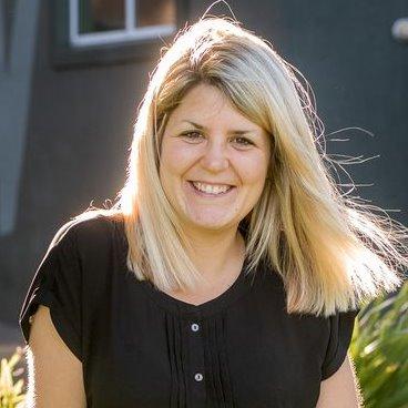 Claudie Peloquin profile-picture photograph