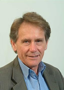 Lance Beath profile-picture photograph