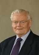 Mr. Brian Lynch profile-picture photograph