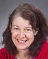 Kerryn Palmer profile-picture photograph