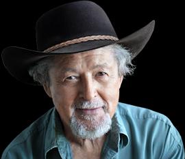 John W. Tiffin profile-picture photograph