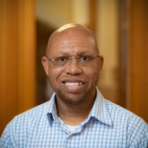 Dr Abdul Azeez Abdul Wahab profile-picture photograph