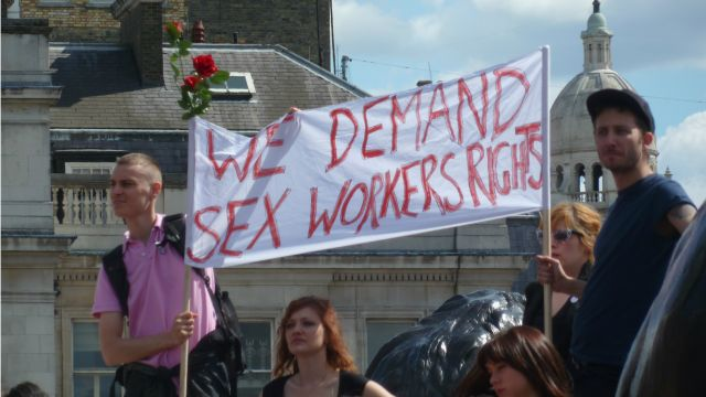 Sex_worker-rights