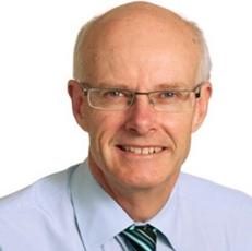 Rob McIntosh profile-picture photograph