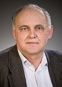 Jim Rolfe profile-picture photograph