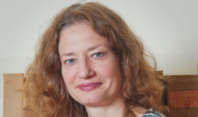 A profile image of Professor Petra Butler.