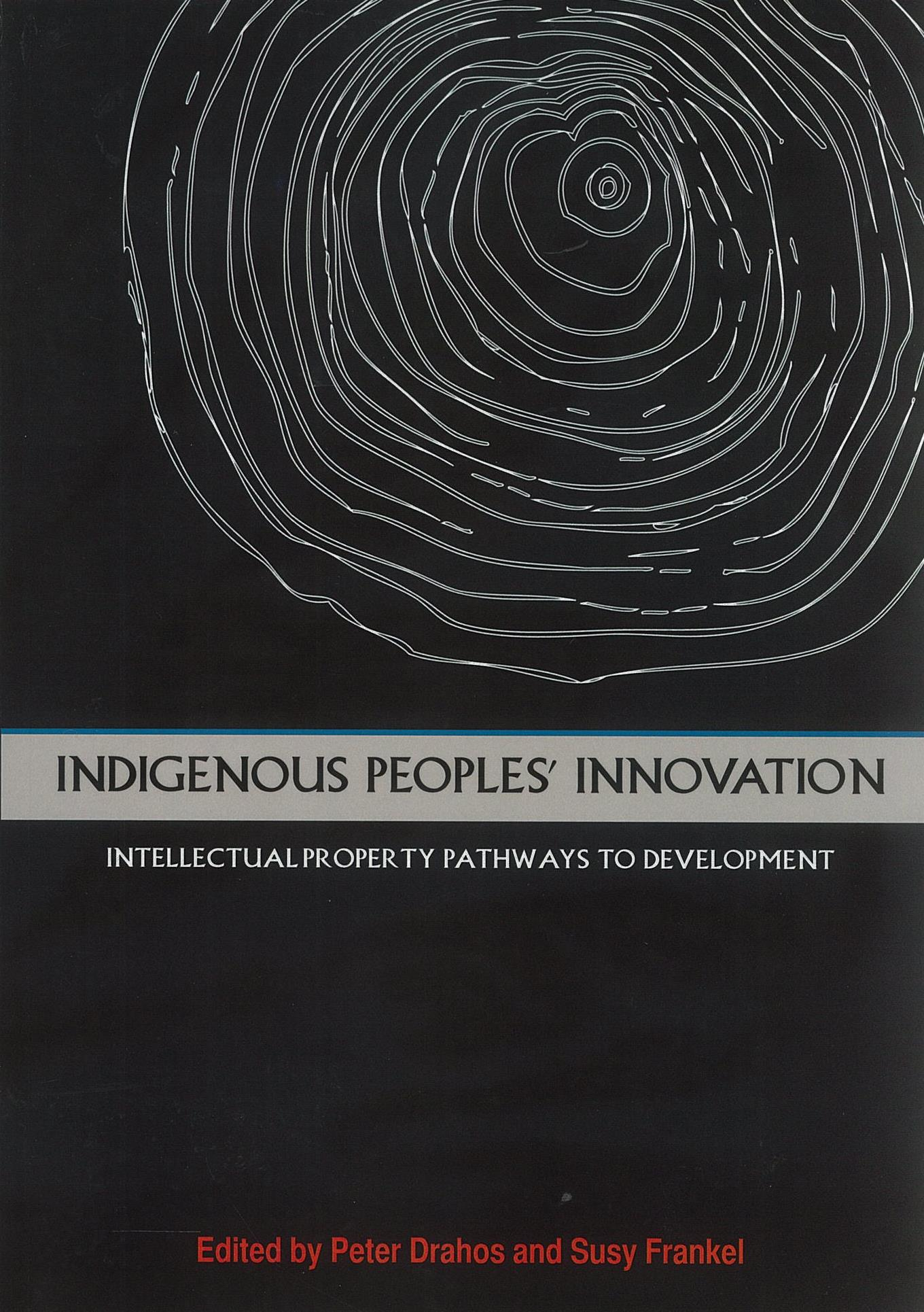 indigenous-peoples-innovation