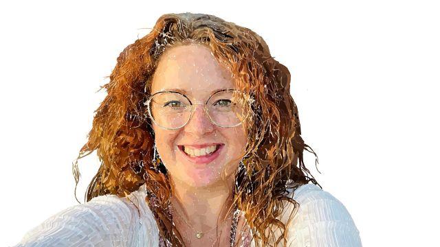 Emma van Asch