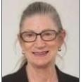 Ro Parsons profile-picture photograph