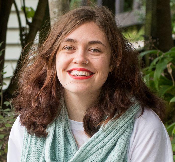 Emma Ashcroft profile-picture photograph