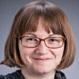 Sarah Herbert profile-picture photograph