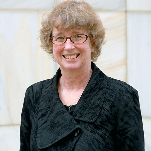 Lyn Provost, Victoria Alumni