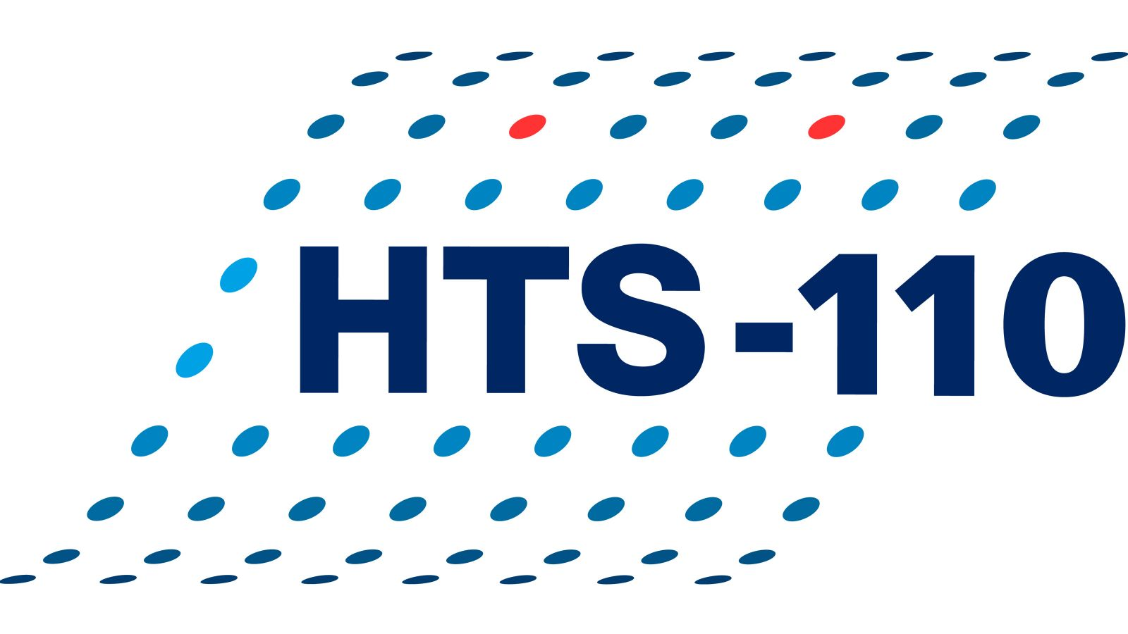 Logo - HTS-110