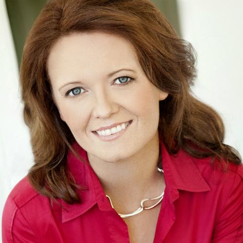 Belinda Storey, PhD student in Economics
