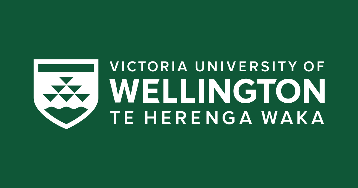 Global Graduate Fees Waiver at Victoria University of Wellington, New Zealand