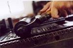 Wai-te-ata Press workshops