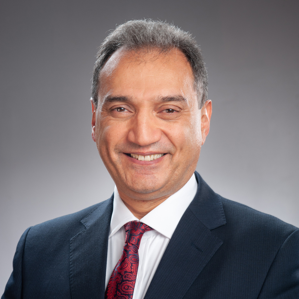 Profile image of Professor Ehsan Mesbahi