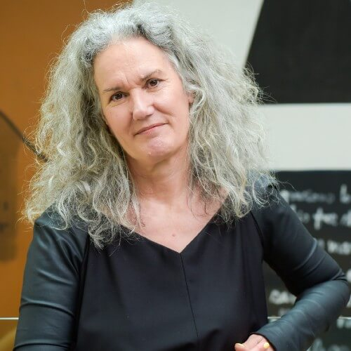 Lily Engelbrecht