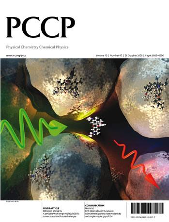 Cover_PCCP_10_40
