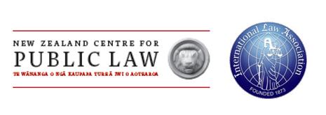 NZCPL and ILA Logos
