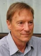 John Elmsly, Composer in Residence, NZSM
