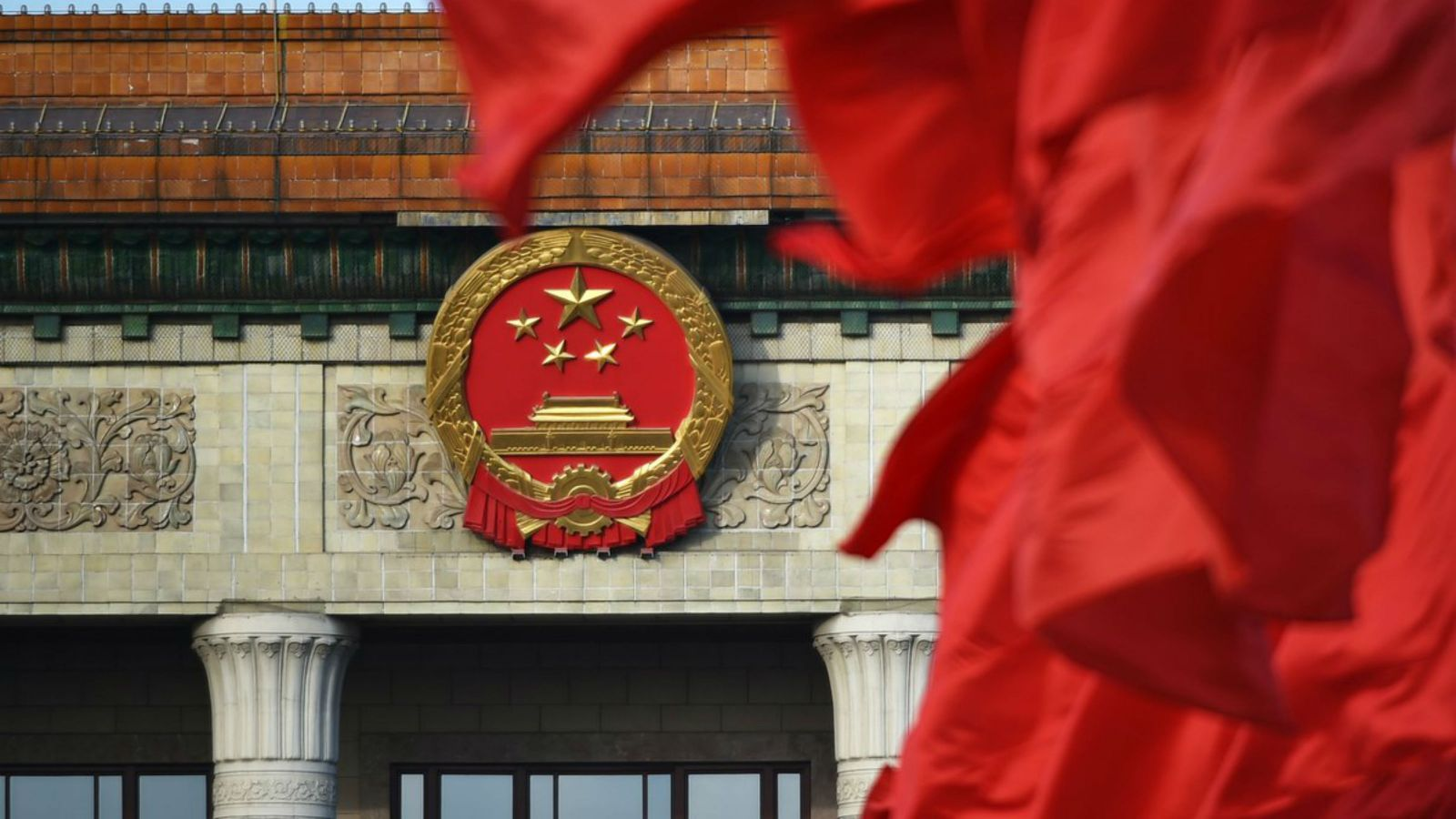 Image: Xinhua News Agency