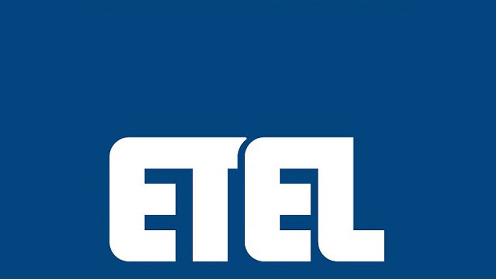 Logo – ETEL