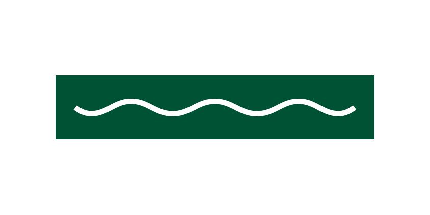 Logo component harbour