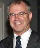 John Mckinnon profile-picture photograph