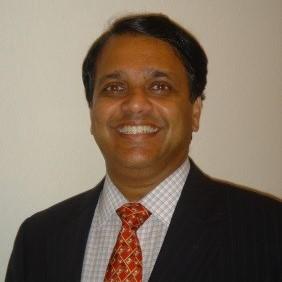 Ben Vinod