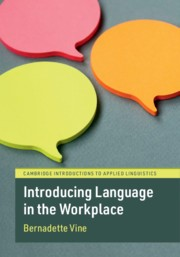 introducing-language-in-the-workplace.jpg