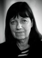 Helen Bowater, Composer in Residence, NZSM
