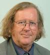 Gary Hawke profile-picture photograph