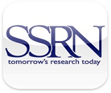 SSRN logo
