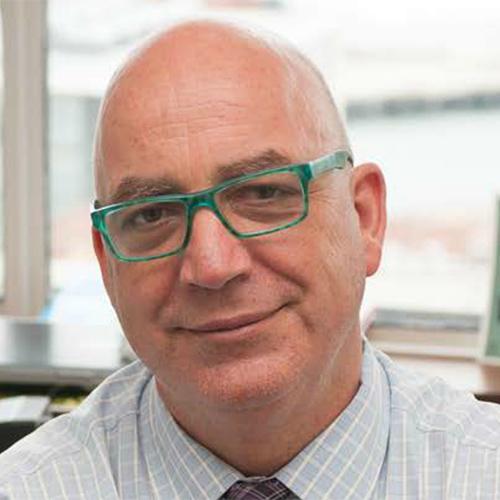 Chris Eichbaum profile-picture photograph