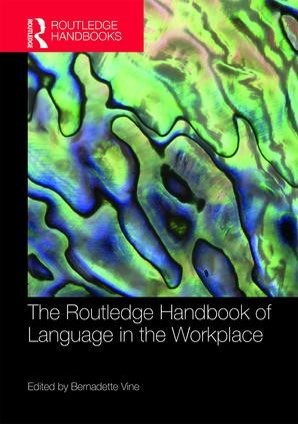 routledge-handbook-of-language-in-the-workplace.jpg