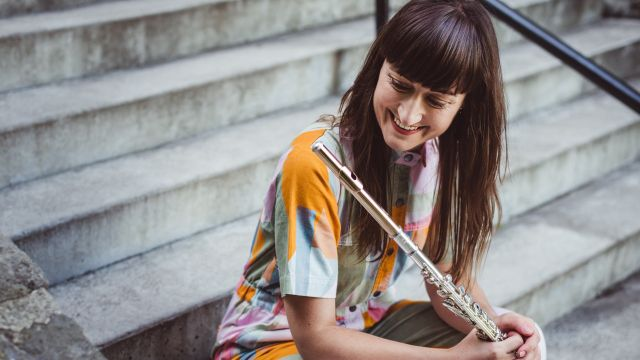 Hannah Darroch