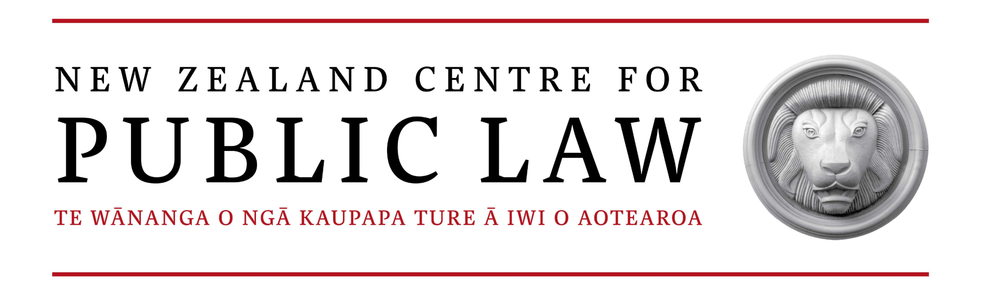 Logo of NZCPL